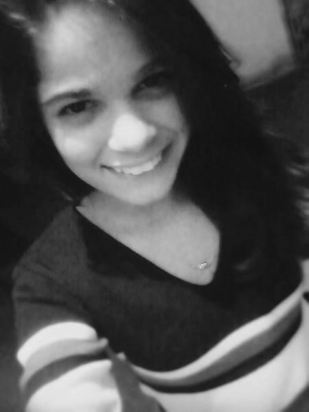 PaulaOliveiraS's Profile Photo