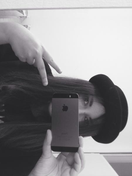 ClaudiadeFlorio's Profile Photo