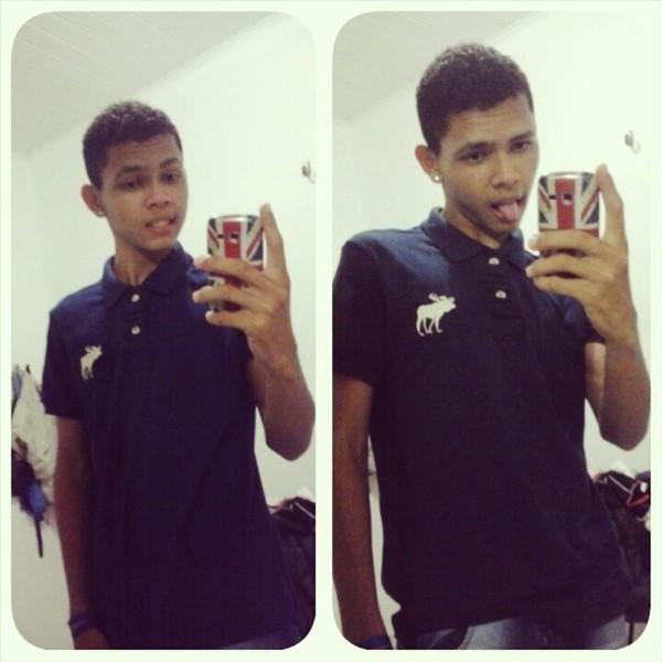 Popinho01's Profile Photo