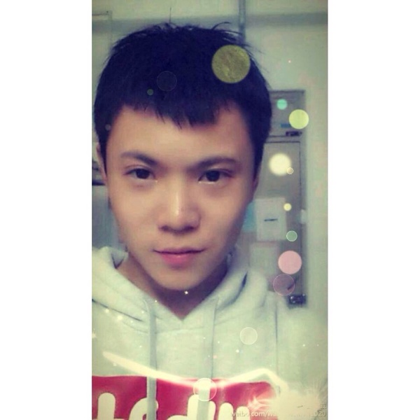 OfficiallyZhenWeiWang's Profile Photo