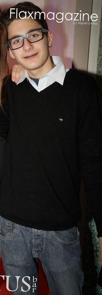 CristianoSerra's Profile Photo