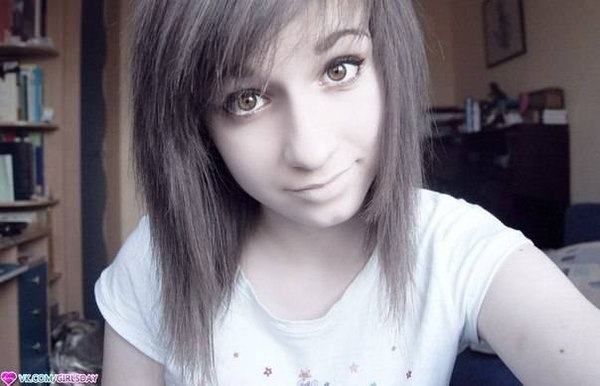 Ane4ka_Kotova's Profile Photo