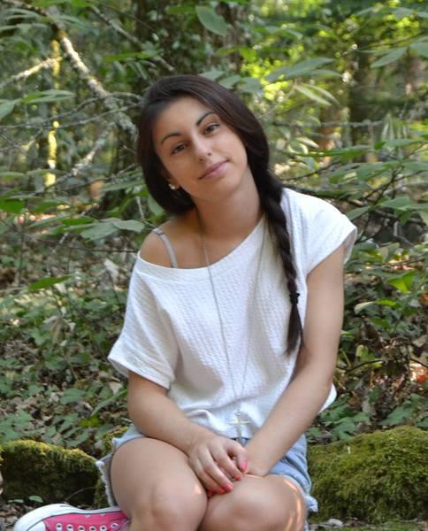 httpcarolina's Profile Photo