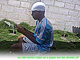 Magrinhoochavoso's Profile Photo