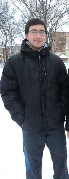 chornobay's Profile Photo