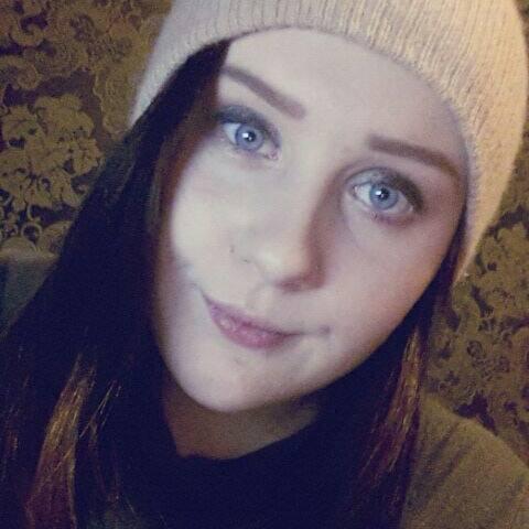 Linn_Elin's Profile Photo