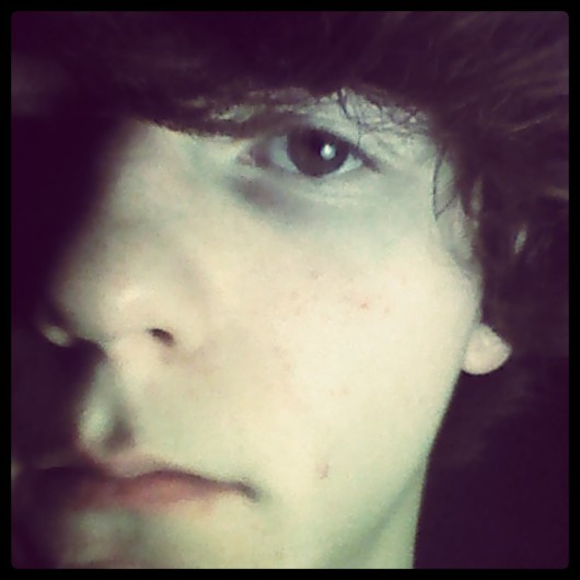 ThomasAbrm's Profile Photo