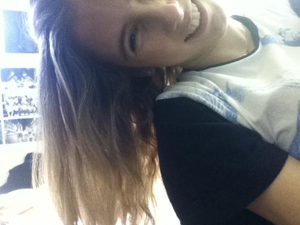 laviniajane's Profile Photo