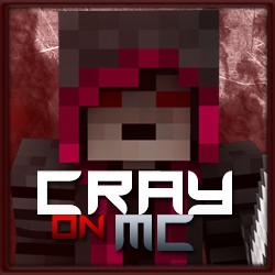 CrayOnASK's Profile Photo