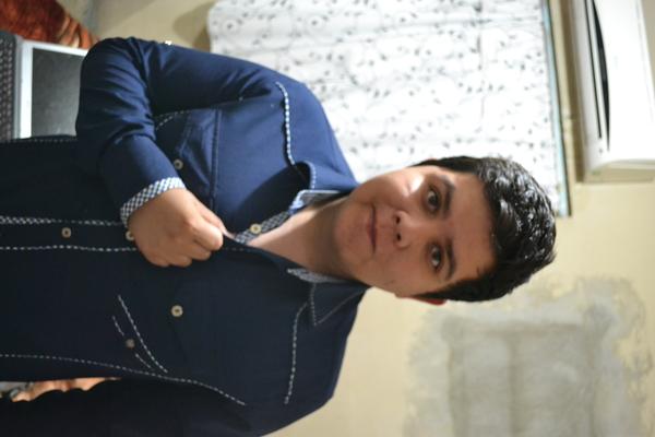 bagba's Profile Photo