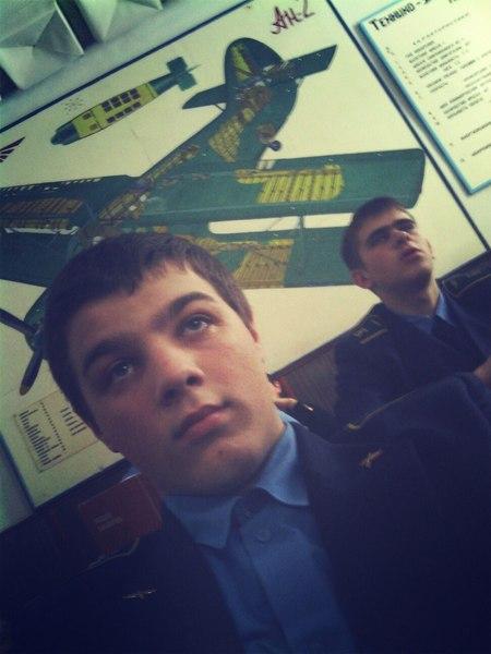 Vladimir2232's Profile Photo