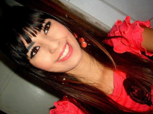 sibelam31's Profile Photo