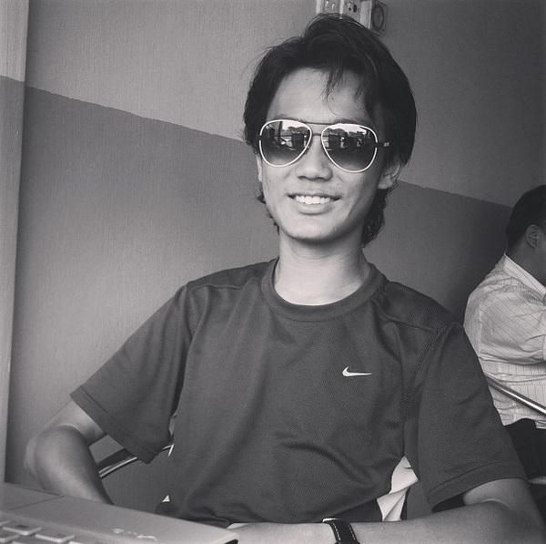 PaanJoe's Profile Photo