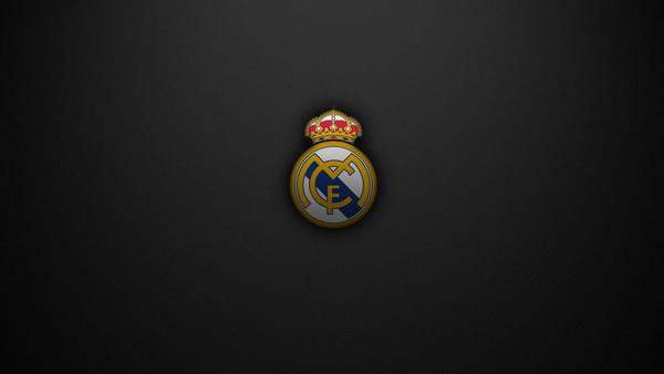 AndresMolina24's Profile Photo