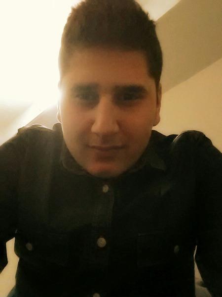 IboDenizli20's Profile Photo