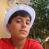 MixEsclusive's Profile Photo