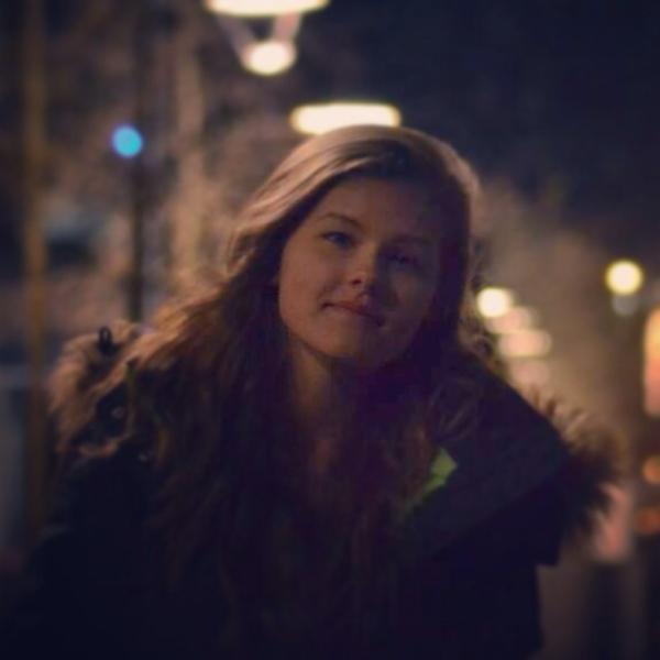 KateKatia's Profile Photo