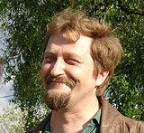 bascervill's Profile Photo