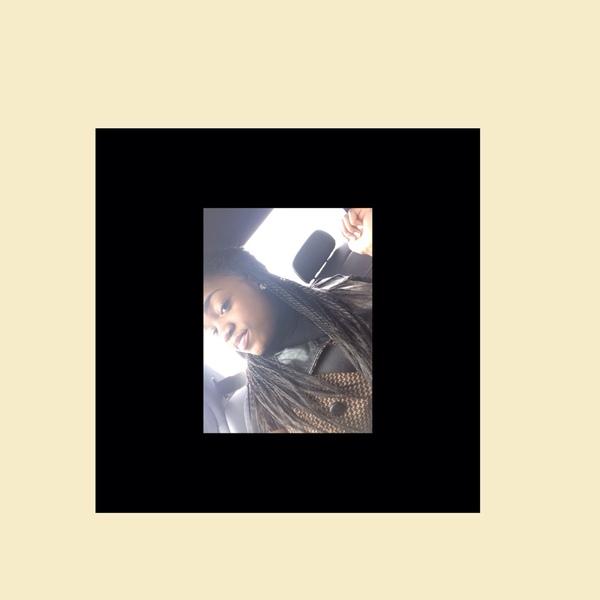 Colormetay7's Profile Photo