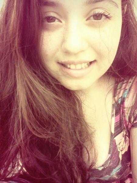 alexiamsantos's Profile Photo