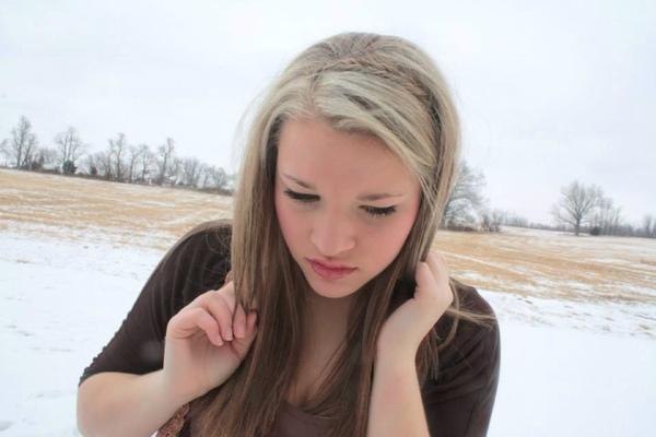 jerryynnn's Profile Photo