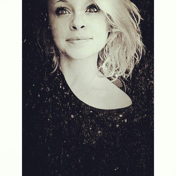 FKeck's Profile Photo