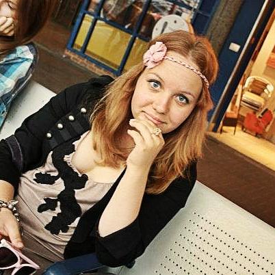 daria_torbina's Profile Photo