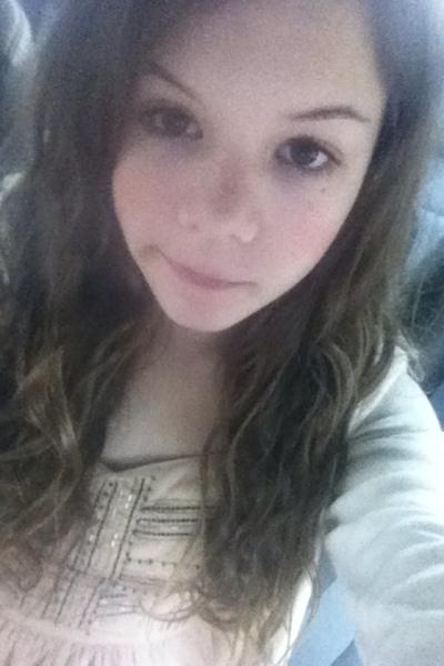 Katiemillerluvsgummys's Profile Photo
