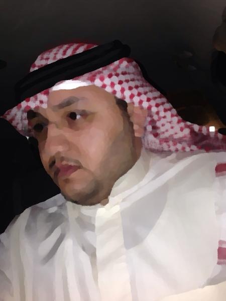 faisalalnasir's Profile Photo