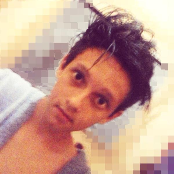 RFHudson's Profile Photo