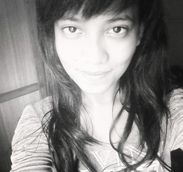 annaaraantes's Profile Photo
