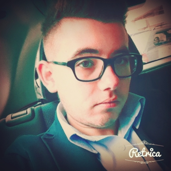 GiuseppeCennamo's Profile Photo
