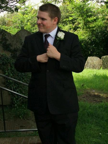 pleechy's Profile Photo