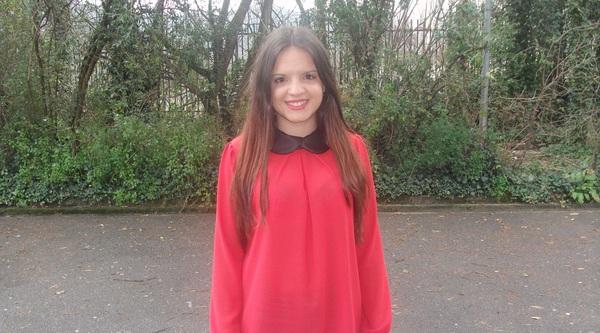 betlima's Profile Photo