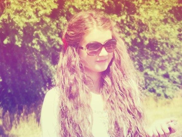 rusya24k's Profile Photo