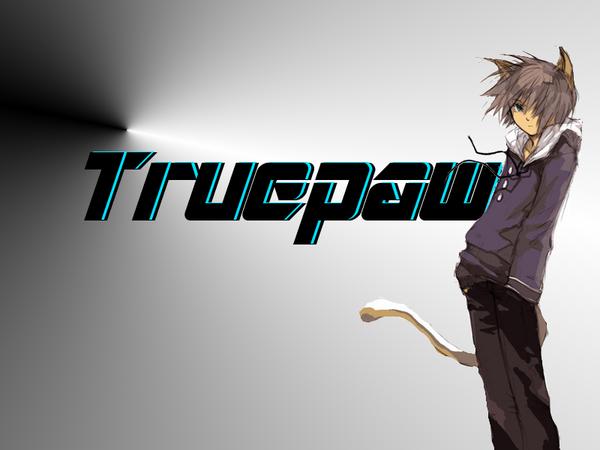 Truepaw's Profile Photo
