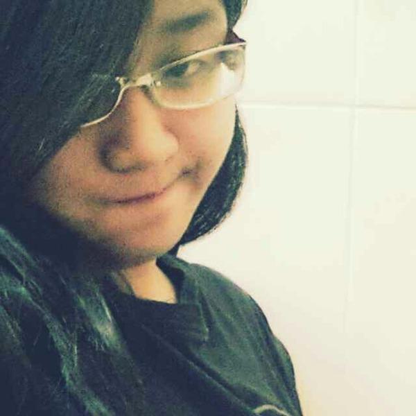 KimiBlueChan's Profile Photo