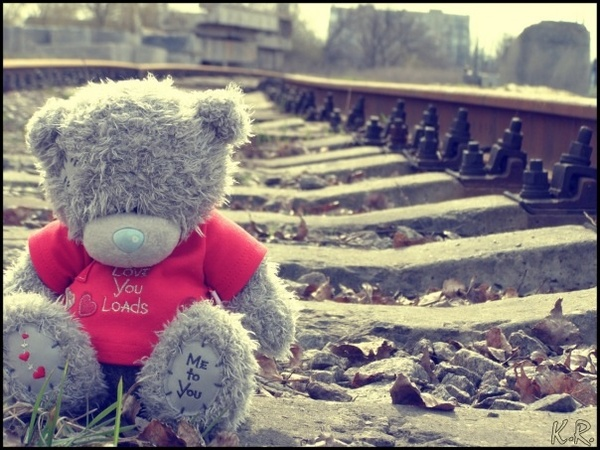 bumbumbum10's Profile Photo