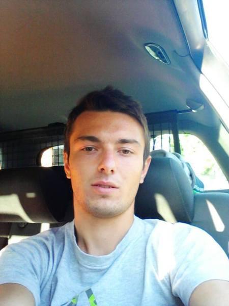 davidfaur2006's Profile Photo