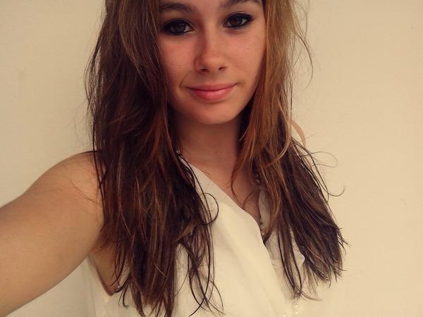 SarahAlonzo's Profile Photo