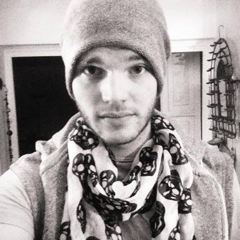 JulesPierson's Profile Photo