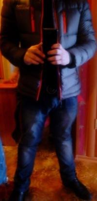 Psyhovan's Profile Photo