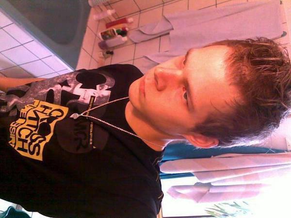 bencsyparkour's Profile Photo