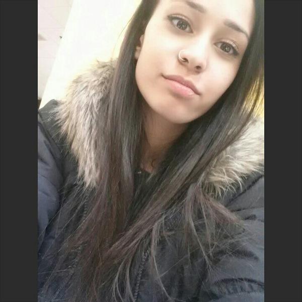 BreannaLefneskixo's Profile Photo