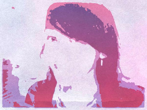 devizhenation1020's Profile Photo
