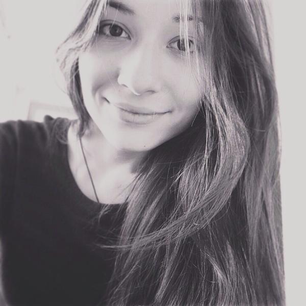 cabdrakhimova's Profile Photo