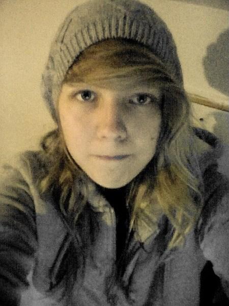 Marion_mjm's Profile Photo