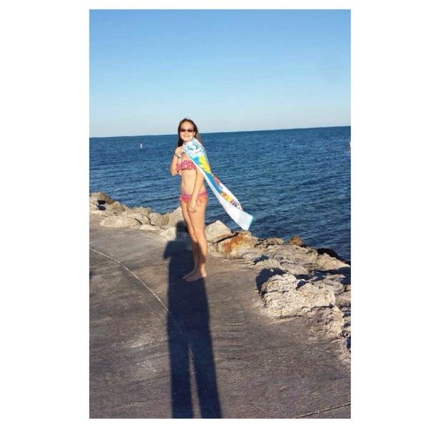 Sammieknight's Profile Photo