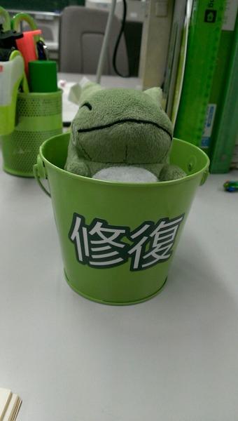 ke_math's Profile Photo