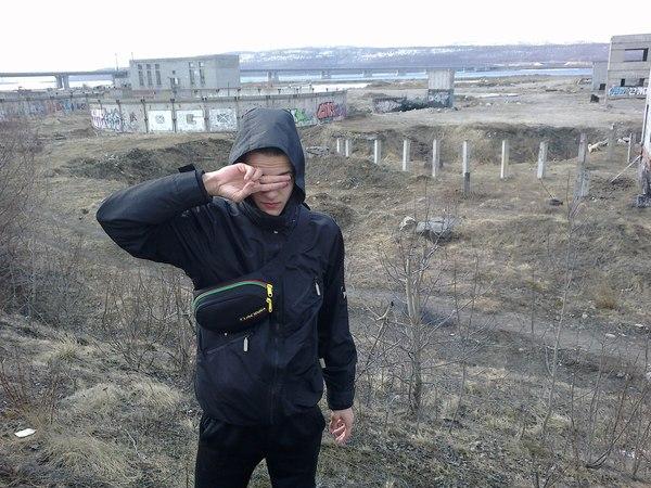 valeronswim's Profile Photo
